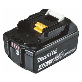Makita BL1840B 18V 4Ah Battery