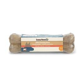 Gardums suņiem Beeztees, 0.1 kg