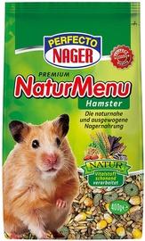 Perfecto Premium Menu Hamster 400g