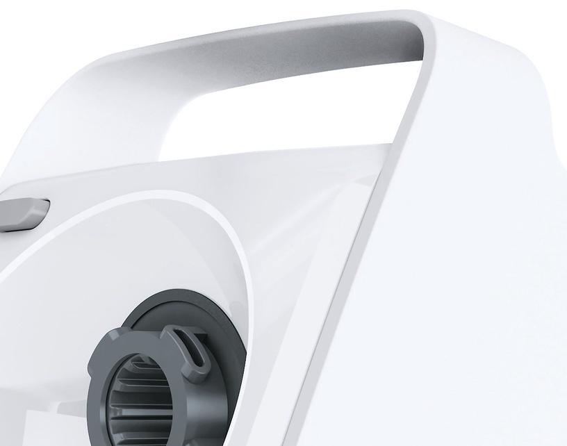 Gaļas mašīna Bosch MFW3910W