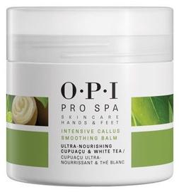 Бальзам для ног OPI Pro Spa SkinCare, 118 мл