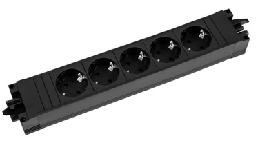Bachmann Step Base 5x Power Strip 336.626