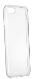 OEM Ultra Slim 0.5mm Back Case For Xiaomi Redmi Note 7 Transparent