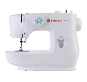 Швейная машина Singer M1505, электомеханическая швейная машина