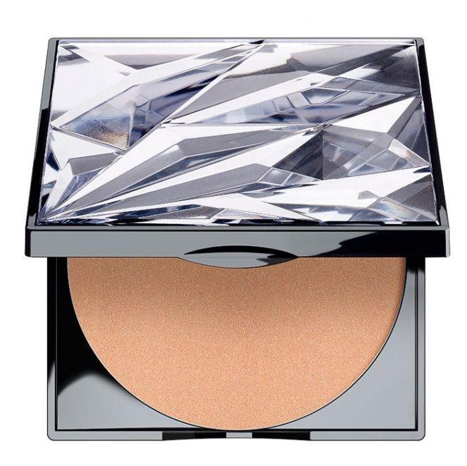 Artdeco Translucent Shimmer Powder 15g Breeze Of Fame