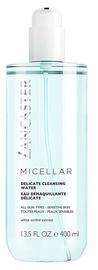 Средство для снятия макияжа Lancaster Micellar Delicate Cleansing Water, 400 мл