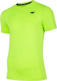 4F Men's Functional T-Shirt NOSH4-TSMF002-45N M