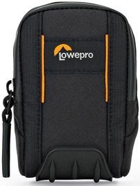 Rokassoma Lowepro Adventura CS 10 Black