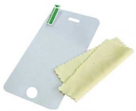 BlueStar Screen Protector For Samsung S5780 Wave 578 Glossy