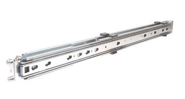 "Chenbro Zub 26"" 2U-4U slide rails"