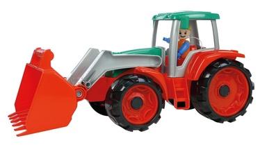 Lena Truxx Range Tractor 4417