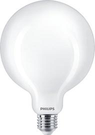 GAISM.D.SP.PHILIPSG120 13W E27 2700K MAT