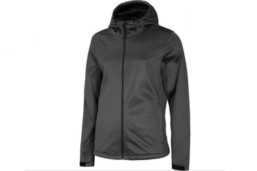 4F Men's Softshell NOSH4-SFM001-24M M
