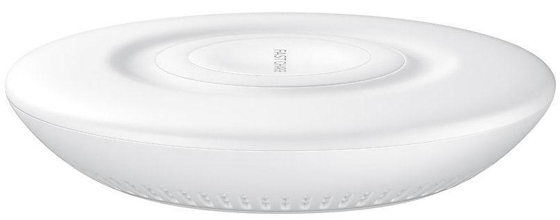 Samsung P3100TWE Wireless Charger White