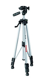 Bosch BT 150 Box Laser Level Tripod