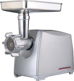 Gaļas mašīna Gastroback Design Pro M 41408