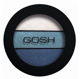 Gosh Eyelight Trio 3.5g 04