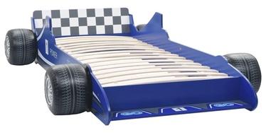 Bērnu gulta 245661, 229x94 cm
