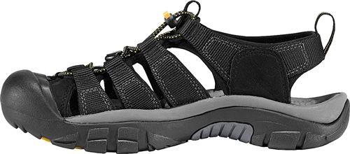 Sandales Keen Newport H2 Black 43