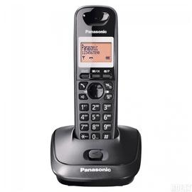 "TELEFONS ""PANASONIC KX-TG2511FXT"""