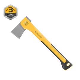 Forte Tools FT02 Axe 45cm