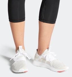 Adidas Edge Lux W AQ3471 White 38 2/3