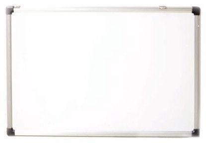 Avatar Magnetic Blackboard 40x60cm