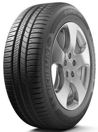 Vasaras riepa Michelin Energy Saver Plus, 195/65 R15 91 H