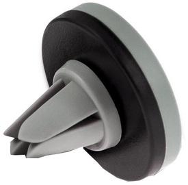 Telefona turētājs Qoltec Mini Magnetic Car Holder