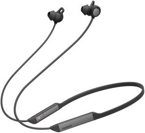 Наушники Huawei FreeLace Pro In-Ear, черный