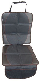Oximo Seat Protector 119cm Black