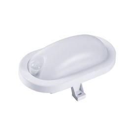 Gaismeklis HausHalt LED Lamp BL170 EP03-PIR 6W White