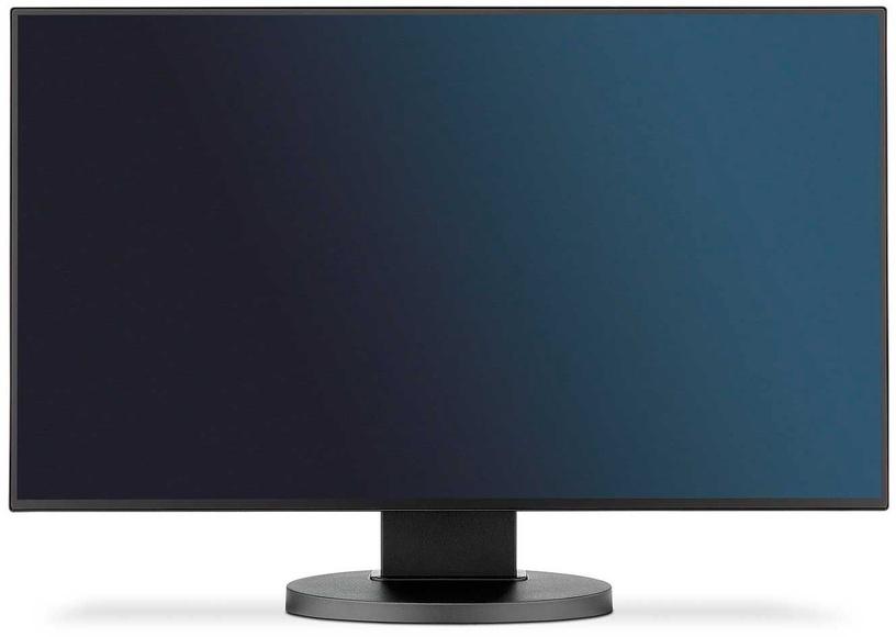 """Monitors NEC EX241UN, 24"""", 6 ms"""