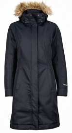 Marmot Wm's Chelsea Coat Black XS