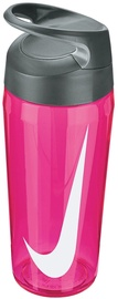 Nike Hypercharge Twist Water Bottle Pink