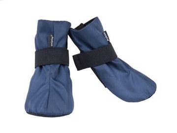 Обувь Amiplay Bristol, синий, XL