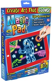 Доска для рисования с подсветкой Magic Pad