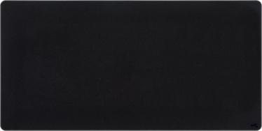 Коврик для мыши Glorious PC Gaming Race XXL Extended Stealth Edition Black