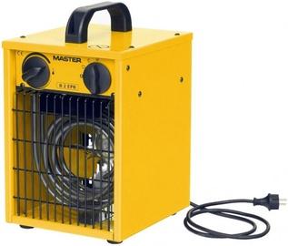 Termoventilators Master B2 EPB, 2 kW