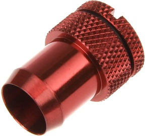 Bitspower Fitting BP-DBRWP-C31 Blood Red