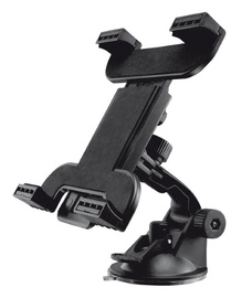 "Trust Car Holder For 7""-11"" Tablets"