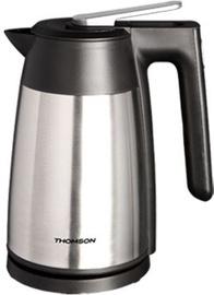 Elektriskā tējkanna Thomson THKE08072, 1.7 l