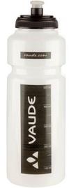 Vaude Sonic Bike Bottle 1L