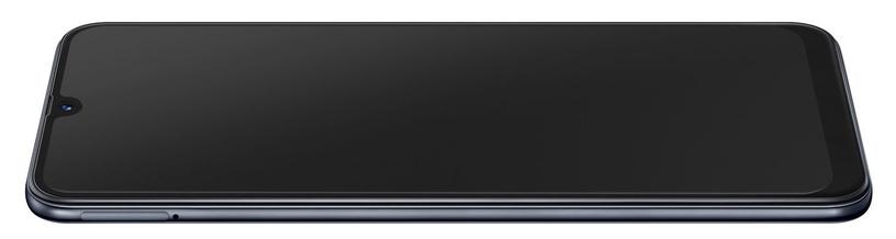 Mobilais telefons Samsung Galaxy A50 SM-A505, melna, 4GB/128GB