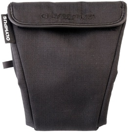 Olympus OM - D Wrapping Case