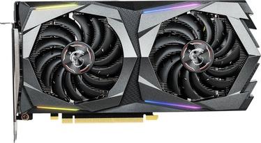 MSI GeForce GTX 1660 Gaming X 6GB GDDR5 PCIE GTX1660GAMINGX6G