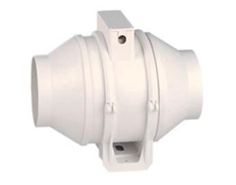 Ventilators Cata DIL 125/320