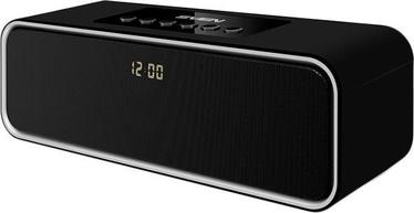Bezvadu skaļrunis Sven PS-175 Black, 10 W
