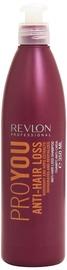 Revlon ProYou Anti Hair Loss Shampoo 350ml