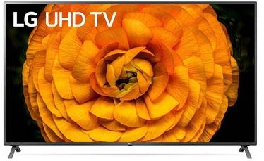 Телевизор LG 82UN85003LA
